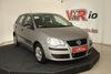 Volkswagen-Polo 1.2  65 Trendline -elado-garanciaval
