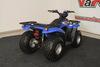 Kymco-MX 50 ER  Max Power-elado-garanciaval