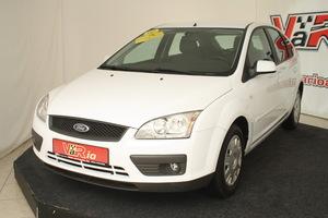 eladó Ford-Focus-1.4-Trend használtautó