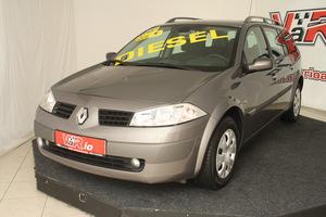 eladó Renault-MeganeII-Break-1.5-DCi-Dynamique-Plus- használtautó