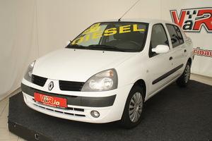 eladó Renault-Thalia-1.5-DCI-Expression használtautó