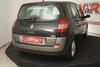 Renault-Scenic 1.9 DCi Privileg-elado-garanciaval