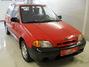 Suzuki-Swift 1.0-elado-garanciaval