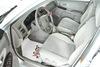 Mazda-626 2.0i GT-elado-garanciaval