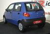 Daewoo-Matiz 0.8 SE-elado-garanciaval