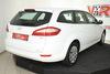 Ford-Mondeo Tournier 1.8 TDCI Trend-elado-garanciaval