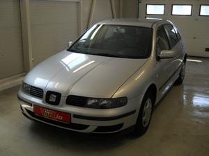 eladó Seat-Leon-1.4-16V-Stella használtautó