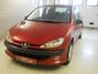Peugeot-206 1.4 Color Line -elado-garanciaval