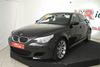 BMW-M5 5.0 V10 M-Power-elado-garanciaval