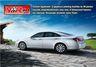 Ford-Focus 1.6 16V Turnier  Automata Trend-elado-garanciaval