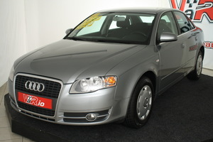 elad� Audi-A4-1.6-Limuzin haszn�ltaut�