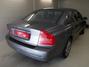 Volvo-S80 2.4 D5 Automata Summum -elado-garanciaval