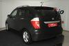Honda-F-RV 2.2 I-CDTI Executive-elado-garanciaval