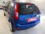 Ford-Fiesta 1.25 Comfort-elado-garanciaval
