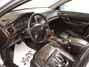 Peugeot-607 2.2i Standard Tiptronic-elado-garanciaval