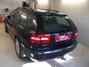 Volvo-V40 T-4 Sport-elado-garanciaval