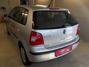 Volkswagen-Polo 1.4-elado-garanciaval