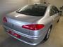 Peugeot-607 2.7HDI Executive Titan Tiptronic -elado-garanciaval