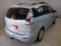 Mazda-5 2.0 CD 7 személyes-elado-garanciaval