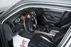 Chrysler-300 C 3.0 CRDi Automata Full-elado-garanciaval