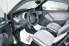 Smart-ForTwo 0.7 City Coupe Pure Softip MESTERHÁRMAS AJÁNLAT-elado-garanciaval