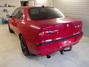 AlfaRomeo-156 1.6 16V Twinspark-elado-garanciaval