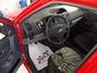 Suzuki-IGNIS 1.3 GLX AC-elado-garanciaval