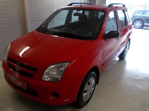 eladó Suzuki-IGNIS-1.3-GLX-AC használtautó