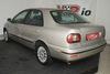 Fiat-Marea 1.6 16V ELX-elado-garanciaval