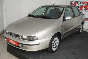 eladó Fiat-Marea-1.6-16V-ELX használtautó