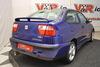 Seat-Cordoba 1.6 Sportline-elado-garanciaval