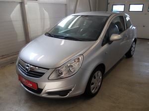 eladó Opel-Corsa-D-1.2-Enjoy-Plus- használtautó