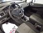 Peugeot-307 Break 1.6 HDi Symbole-elado-garanciaval