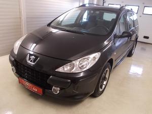 eladó Peugeot-307-Break-1.6-HDi-Symbole használtautó