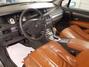 Renault-Vel Satis 3.0 V6 DCi Initiale Automata-elado-garanciaval