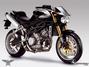 Moto_morini-Corsaro 1200-elado-garanciaval