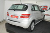 Mercedes-B180 Blue Efficiency-elado-garanciaval