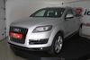 Audi-Q7 4.2 TDi Quattro Tiptronic S-line -elado-garanciaval