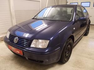 eladó Volkswagen-Bora-1.6-16-V-Comfortline használtautó