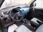 Peugeot-Partner 1.6 Hdi Freeway-elado-garanciaval