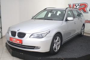 elad� BMW-530-xd-Touring-Head-up-Display haszn�ltaut�