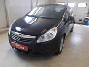 eladó Opel-Corsa-D-1.3-CDTi-Enjoy-EcoFlex használtautó