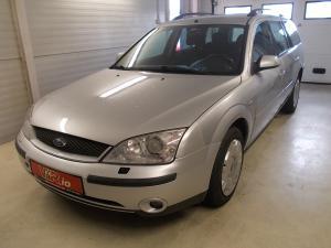 eladó Ford-Mondeo-2.0-TDCi-Ghia-Automata használtautó