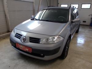 eladó Renault-Megane-Grandtour-1.4-16V használtautó