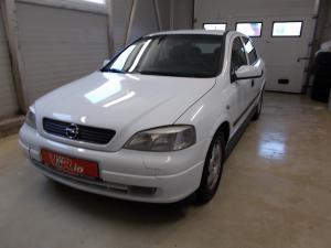 eladó Opel-Astra-G-1.4-Njoy használtautó
