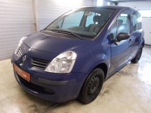 eladó Renault-Modus-1.5-DCi-Dynamique használtautó