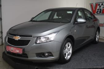 elad� Chevrolet-Cruze-1.6-16V-LS+ haszn�ltaut�