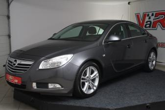 eladó Opel-Insignia-2.0-CDTi-EcoFlex-Active-StartStop használtautó