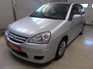 eladó Suzuki-Liana-1.4-GLX-DDiS-dízel-!!! használtautó