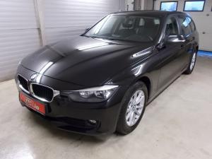 eladó BMW-320d-Touring-FaceLift használtautó